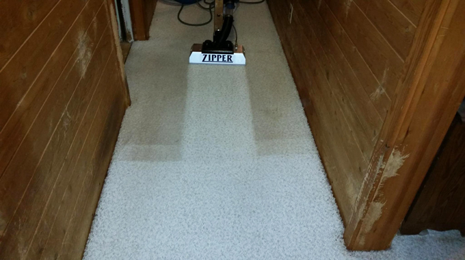 Carpet Cleaning Saigers Steam Clean Grand Rapids Minnesota
