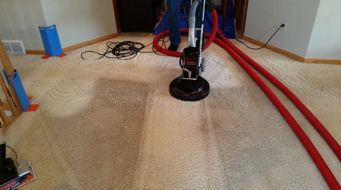 professional carpet cleaners grand rapids mn 22
