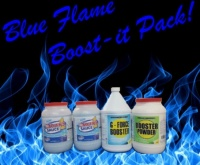 blue-flame-boost-kit