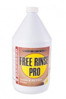 free-rinse-pro-carpet-cleaner