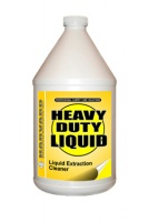 heavy-duty-liquid-extraction-cleaner