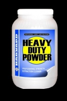 heavy-duty-powder-extraction-cleaner_392170780