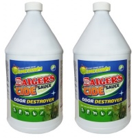 saigers-cide-sauce-odor-destroyer-2-gal
