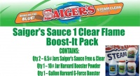 saigers-cleaner-free-clear