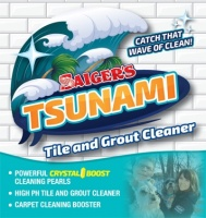 saigers-tsunami-tile-grout-cleaner_1970298265