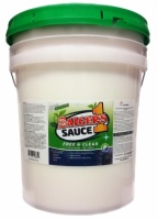 saigers_sauce_1_free__clear_40_new_label_product_picture_10_18_16_355168565