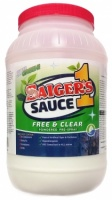 saigers_sauce_1_free__clear_6_5_lb_label_10_18_16