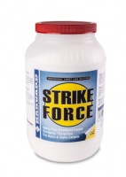 strike-force-extraction-cleaner