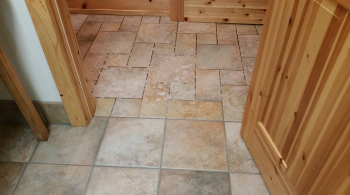 tile grout cleaning grand rapids mn 02