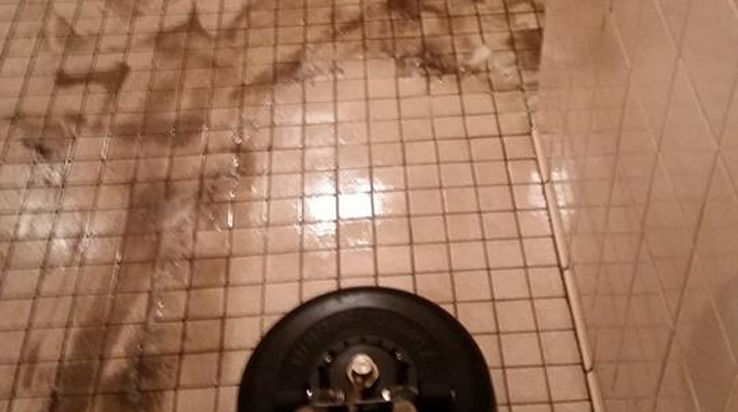 tile grout cleaning grand rapids mn 09